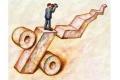 ВТБ пока не ожидает повышения ключевой ставки ЦБ