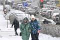 Население Белгородской области за год сократилось почти на 2 тысячи жителей