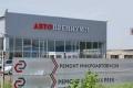 Руководство белгородского автосалона подозревают в мошенничестве