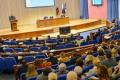 В Белгороде приняли новые правила благоустройства