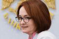 Глава Банка России: «В развитии ипотеки есть большой потенциал»