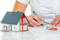 ЦБ положительно оценивает состояние рынка ипотеки в России