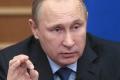 Путин предложил на год продлить амнистию капиталов