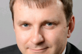 Орешкин рассказал, как повысить доверие россиян к правительству