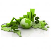 Белгородская область – в пятёрке регионов с низким уровнем инвестиционного риска