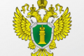 Прокуратура Белгорода потребовала от газовиков принимать плату без комиссии