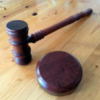 Яковлевский райсуд отклонил претензии банка к вдове заёмщика