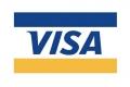 Visa предписала банкам подготовиться к снятию денег с карт в магазинах