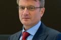Греф: Сбербанк в условиях угрозы санкций старается соответствовать стандартам