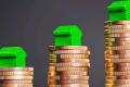 Средняя ставка по ипотеке может снизиться до 7,9% к 2024 году