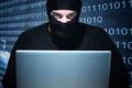ESET: вирус-клиппер распространялся в Google Play под видом криптокошелька MetaMask