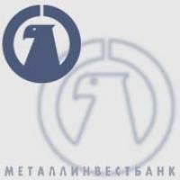 «Белгородпромстройбанк» ушёл под крыло металлургов
