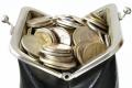 В МЭР рассказали, почему снижаются реальные доходы населения
