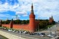 В Кремле прокомментировали отток капитала из России