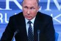 Президент РФ: бизнесмены должны заботиться о сохранении не только капиталов, но и уважения людей