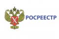 Сделок по недвижимости становится меньше в Белгородской области