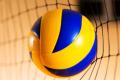 Белгород получит 2 млрд субсидий на строительство волейбольной арены