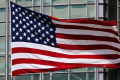 США назвали условия снятия санкций с России