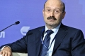 Задорнов заявил о дезинформировании Путина о комиссиях в 3% за эквайринг