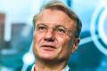 Греф: треть российских застройщиков не смогут получить кредиты в банках