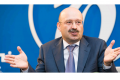 Задорнов: новые санкции США не затронут SWIFT и госдолг России
