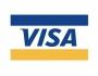 Акция «Плати картой Visa и получай от 100 до 100 000 рублей»П