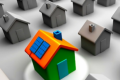 Ведомствам поручено подготовить предложения по развитию ипотеки на индивидуальные жилые дома