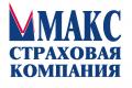 «МАКС» исключена из списка страховщиков ответственности застройщиков