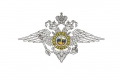 В Москве расследовали 61 эпизод хищения средств банка его бывшей сотрудницей