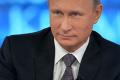 Президент РФ: необходимо снять ограничения по срокам на льготную ипотеку для семей с детьми
