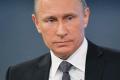 Путин видит исторические возможности для российского бизнеса
