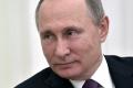 Президент назвал четыре приоритета в развитии экономики РФ