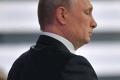 Президент РФ: «Добросовестный бизнес не должен постоянно ходить под статьей»