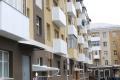 Как приблизить капремонт многоэтажного дома