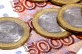Белгородская область за три года сократила госдолг на 13 млрд рублей