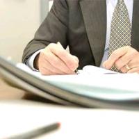В Госдуму внесли законопроект об очередности погашения задолженности по кредиту