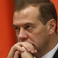 Премьер-министр РФ поддержал поправки к законопроекту о перерасчете надбавок к пенсиям