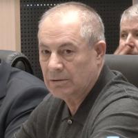 Оскорбивший малоимущих пенсионеров волгоградский депутат подал в отставку