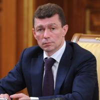 Глава Госдумы направил Топилину 140 вопросов