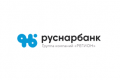 Руснарбанк повысил ставку по вкладу «Максимальный доход»