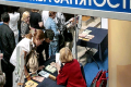 В среднем на поиск работы у белгородцев уходит семь месяцев