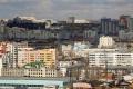 Белгородцы пока не могут платить за капремонт и мусор без комиссии