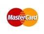 Скидка 10% на билеты при оплате Mastercard