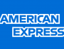 Рассрочка на покупки по кредитным картам American Express