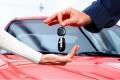 Доля кредитных автомобилей в продажах достигла максимума