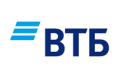 ВТБ снизил ставки по вкладам в долларах и евро