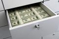 ЦБ: более тысячи эскроу-счетов открыты в банках РФ