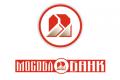 Московский Областной Банк понизил ставки по вкладам в долларах