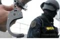 Бывшего сотрудника ФСБ осудили на 11 лет за хищение золота и серебра на 23,8 млн рублей