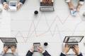 Компания Юнитраст Кэпитал представила обзор трендовых инвестиционных продуктов на 2019 год